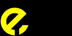 Cropped Ek Tools Webseite Logo.png